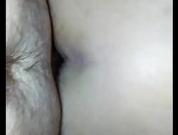 anal colorado slut amanda