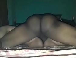 Desi haseena