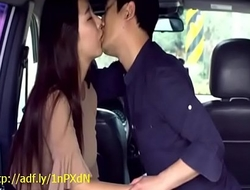 Car Sex with Korean Girl - http://adf.ly/1nPXdN