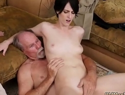 Wife loves first anal time Frannkie goes down the Hersey highway