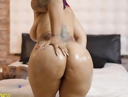 Alana Piper is &quot_Best CamGirl&quot_ &amp_ &quot_Best Tattoo Model&quot_ nominee at www.EroAward.com
