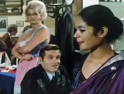 indian-girl-in-80s-german-porn-movie