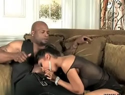 Hot Indian PornStar Priya Rai in her only Video- Desimasala.co