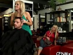 Aroused mother i'_d like to fuck sucks and rides