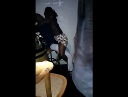 Are they really fucking in the club, what do you think www.mzansiass.tk