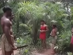 Sexy fuck latest Nigerian movie