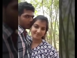 Hot Leaked MMS Of Indian And Pakistani Girls Kissing Compilation 8