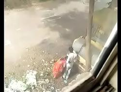 Indian Outdoor