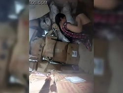 indian desi lover in my shop amass part 1 click hear _  https://za.gl/keA5p