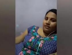 imo sex video 01794872980. bd petition girl
