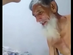 Pakistani uncle sex with juvenile nephew