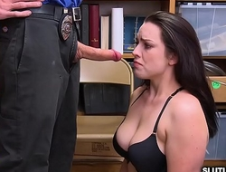 LP Functionary ask Raven Reign be proper of a hot blowjob!