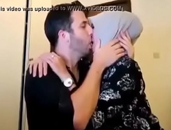 cewek jilbab cantik kencan sama bule, running >_>_ https://ouo.io/yU256