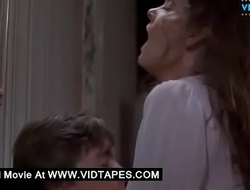 VIDTAPES.COM - Adult woman cheating with a young boy