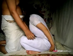 Savita Bhabhi Code of practice Dame Role Hardcore Abominate captivated by