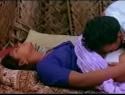 Bgrade Madhuram South Indian mallu unembellished sexual connection video compilation