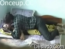 cute indian couple sex video dripped
