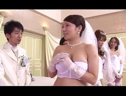 Japanese Mom And Son Conjugal Game - LinkFull: http://q.gs/EOwpk