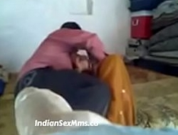 Newly Fond of Bhabhi in Red Bangles Pornography Dripped 15 Mins wid Hot Groans (new)