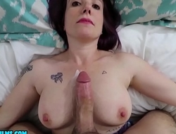 Son Blackmails Mom - Complete Series - Glittering Cock Films