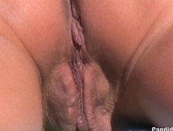 Nude Bald Pussy Naked beach Milfs Voyeur HD Videotape