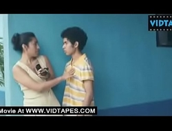 Young House-servant in hallow there a down in the mouth lassie - Free Adult Movies (VIDTAPES)