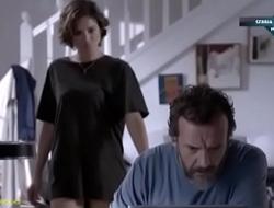 Cristina Alarcon desnuda - famosateca.es