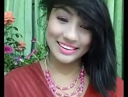 Bangladeshi model aysha sexy live