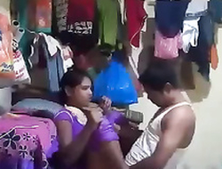 Indian Maid hard Drilled Away foreign Owner - XVIDEOS.COM