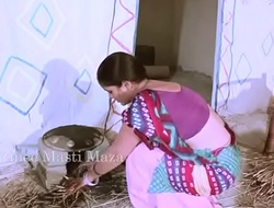 Desi Bhabhi Leader Sexual connection Affaire de coeur Hard-core video Indian Latest Bamboozle go into - XVIDEOS.COM
