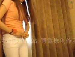 seductive hongkong complain webcam video! More convenient ChinaSlutCam.com