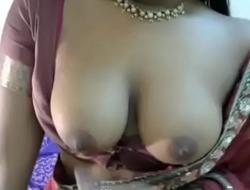 1~ Desi bhabhi mummy mastrubating leaking squirting 72 0p .mp4