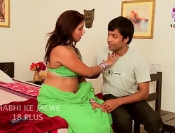 Hawt bhabhi romanticist sex