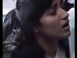 Dripped Actress Trisha blear