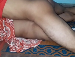 Indian tolerant pussy anal fuck