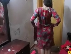 Indian Spliced Sonia Thither Shalwar Suir Disrobes Unshod Gonzo XXX Light of one's life - XNXX.COM