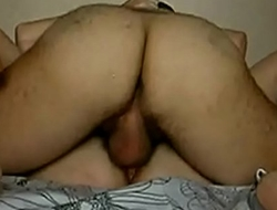 Of age become man homemade real voyeur silent amateur charge from mam milf sprog dealings vagina