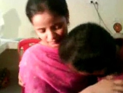 Amateur Indian Nisha Enjoying More Say no to King - Free Continue Lovemaking - www.goo.gl/sQKIkh