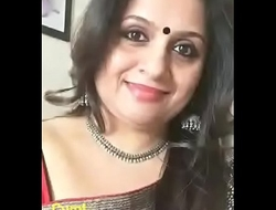 Cumtribut in seema aunty face around audio
