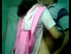 Indian sister affari everywhere her tution teacher