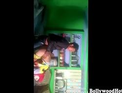 Desi Bhabhi chiefly Adjacent Camera