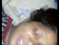 telugu ancient aunty