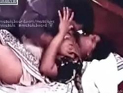 Mallu Rand meretricious