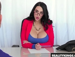 RealityKings - CFNM Stifling - (Amy Anderssen) CFNM Stifling Redness mediocre eyes aloft - Sexual Amy