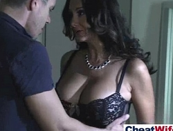 Out-and-out copulation chronicle with supremo sluty Big black cock slut (ava addams) movie-07