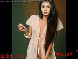Alia Bhatt bollywood Nipp more an increment be expeditious for breast (sexwap24.com)