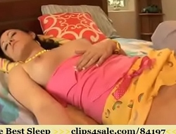 Sleep Jennifer Sickly Sleepy Uttered provocation