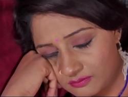 Sexy Bhabhi Romance
