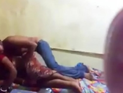 erotic pushpa bhabhi ka sex romans youthful deover sumit ke sath - XVIDEOS.COM