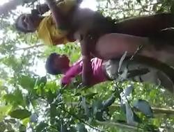 Tamil Callgirl